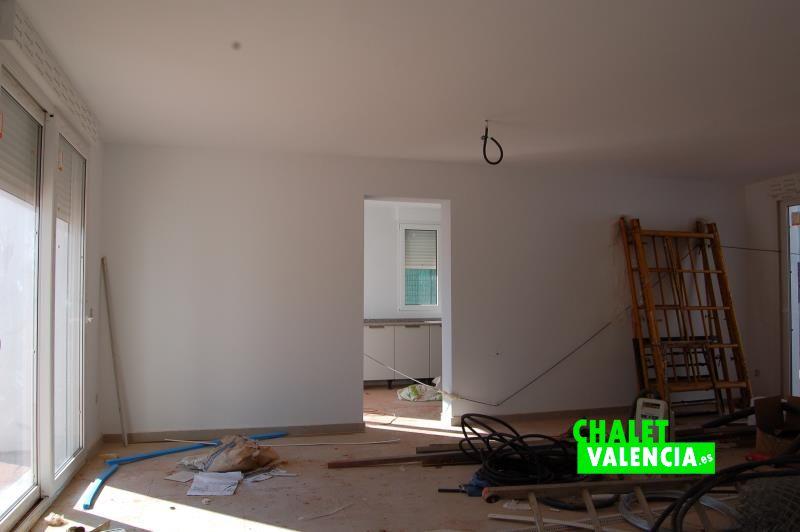 G11382-salon-comedor-2-chalet-valencia