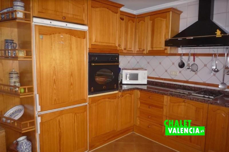 G11509-cocina-chalet-valencia
