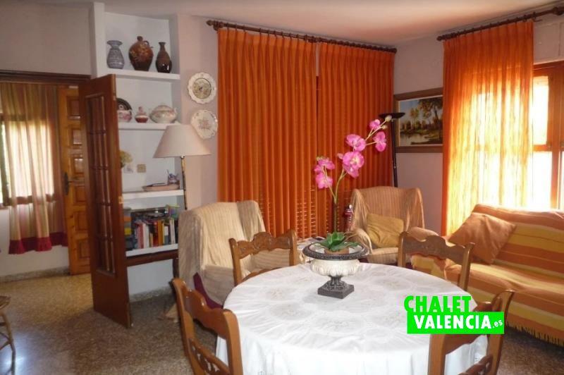 G11509-salon-comedor-chalet-valencia