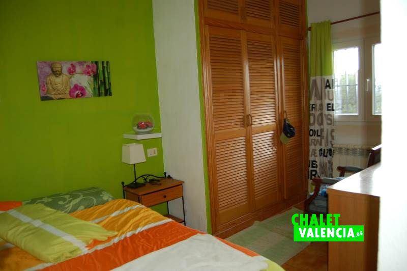 Oportunidad chalet La Sima 4 habitaciones