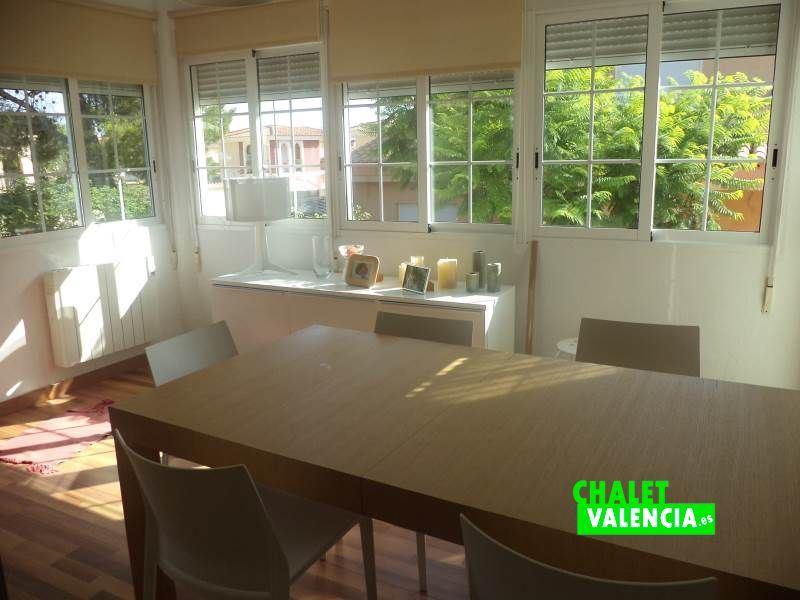 Villa In Montesano With Modern Interior Design Chalet