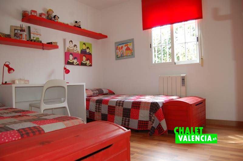 G12176-habitacion-2b-chalet-valencia