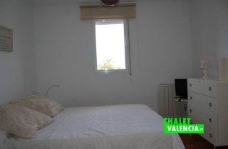 G12176-habitacion-suite-montesano-chalet-valencia