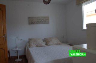 G12176-habitacion-suite-vista-chalet-valencia