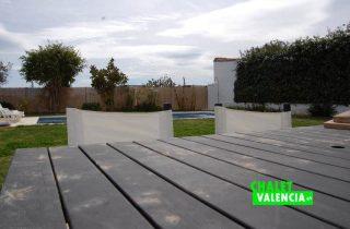 G12176-jardin-vistas-chalet-valencia