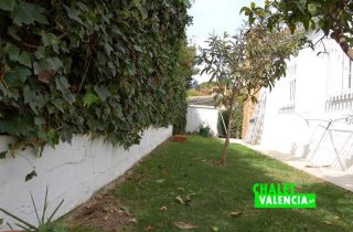 G12176-lateral-sur-chalet-valencia