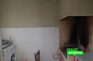 G12176-paellero-lavadero-chalet-valencia