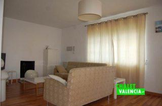 G12176-salon-montesano-chalet-valencia