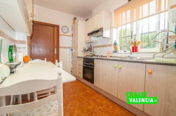 G12825-cocina-2-chalet-valencia