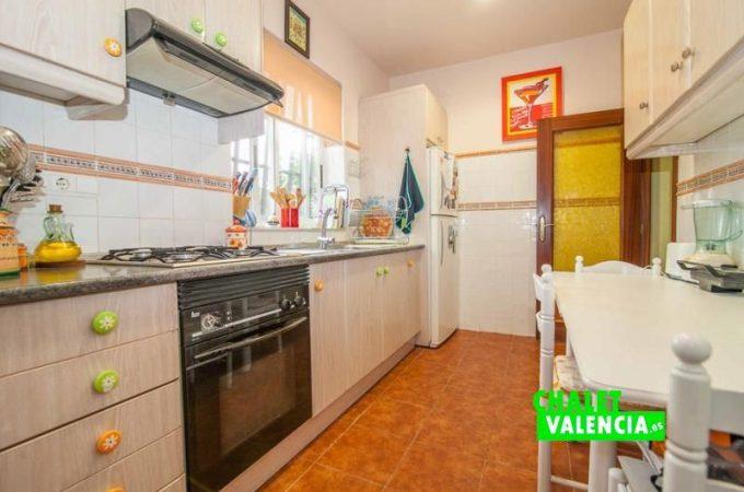 G12825-cocina-3-chalet-valencia
