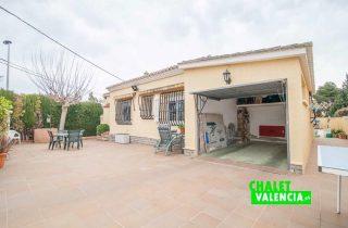 G12825-garaje-chalet-valencia