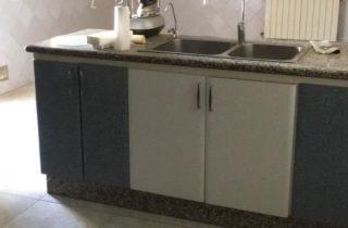 G12861-cocina-chalet-valencia