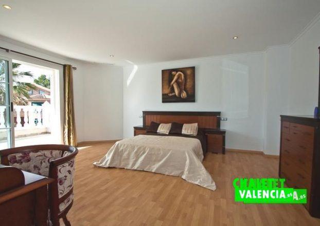 G4008-14 dormitoria principal-chalet-valencia-la-eliana