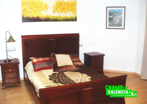 G4008-17 dormitorio-chalet-valencia-la-eliana