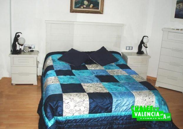 G4008-19 dormitorio-chalet-valencia-la-eliana