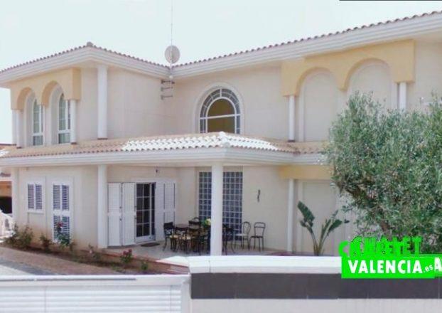 G4008-fachada-google-1-chalet-valencia-la-eliana