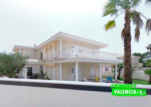 G4008-fachada-google-2-chalet-valencia-la-eliana