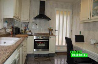G11894-cocina-4-chalet-valencia