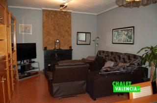 G11894-salon-comedor-3 (2)-chalet-valencia