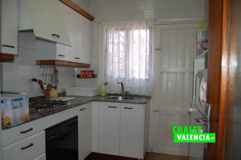G11897-Cocina2-chalet-valencia