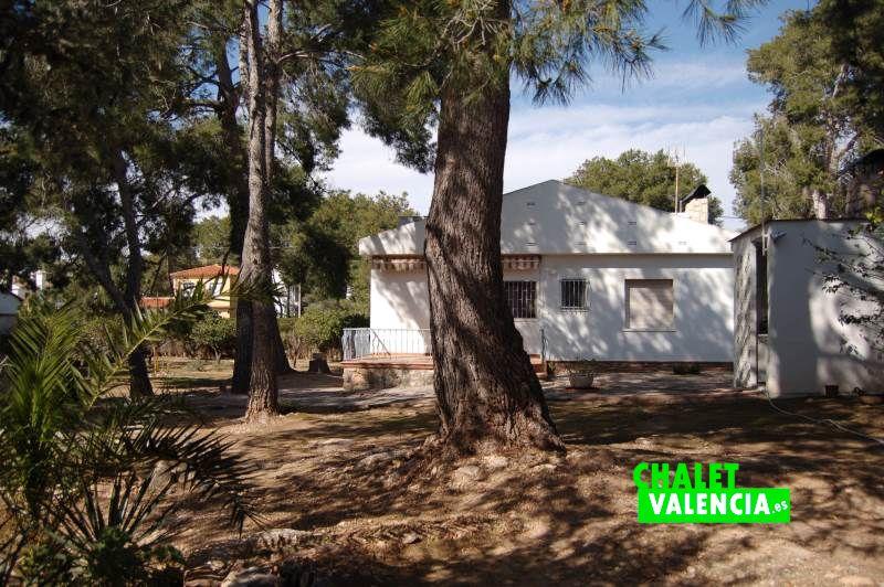 G11897-Parcela8-chalet-valencia