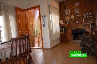 G11897-Salón-comedor3-chalet-valencia