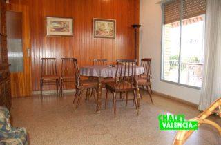 G11897-Salón-comedor6-chalet-valencia