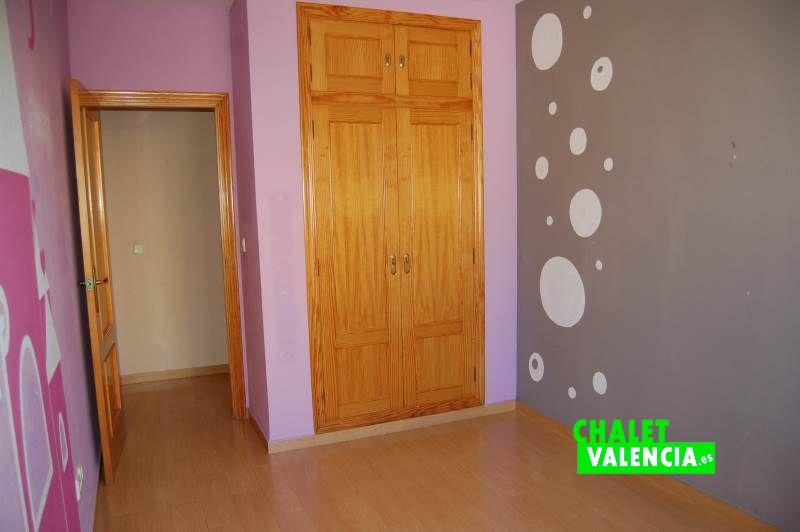 G11909-habitacion-2e-chalet-valencia