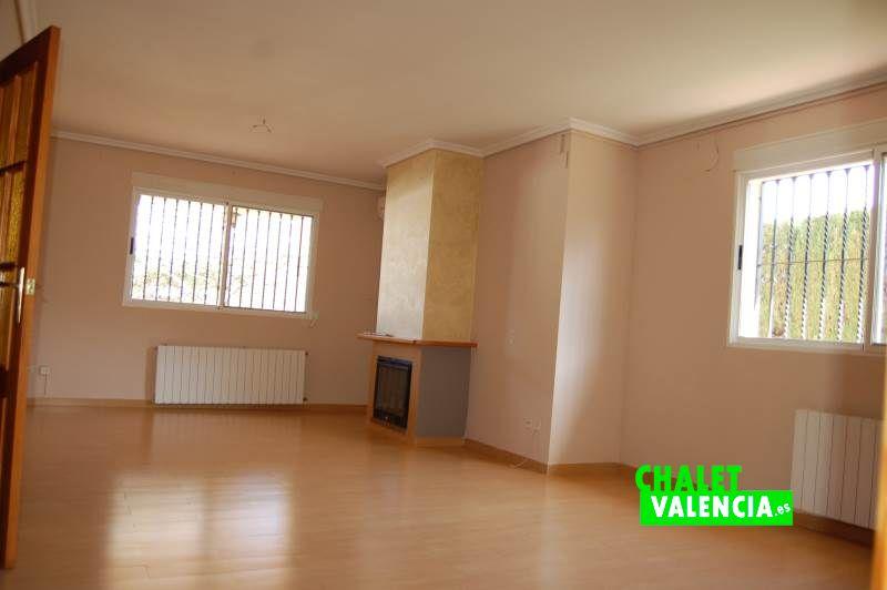G11909-salon-comedor-chalet-valencia