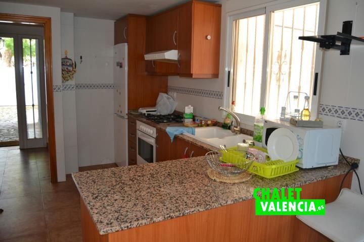G11912-cocina-cv-chalet-valencia