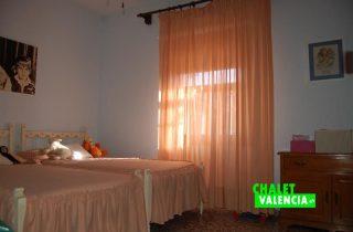 G11916-habitacion-3-chalet-valencia