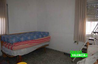 G12249-habitacion-1-chalet-valencia