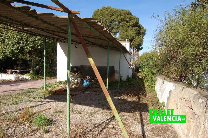 G12249-parcela-sur-taules-garaje-chalet-valencia