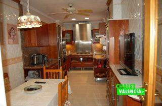 G12311-cocina-colinas-5-chalet-valencia