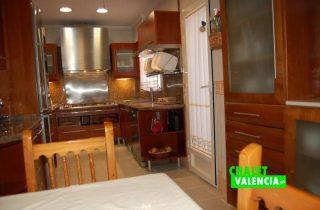 G12311-cocina-colinas-7-chalet-valencia