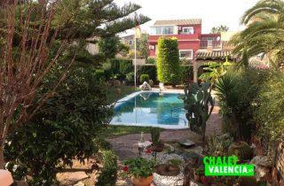 G12311-exterior-piscina-desde-terraza-chalet-valencia-colinas