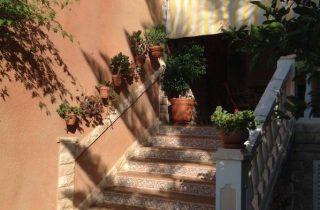 G12311-jardin-bajada-salon-chalet-valencia