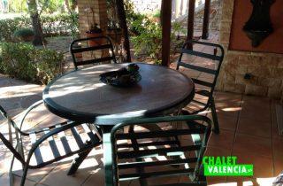 G12311-jardin-terraza-piscina-chalet-valencia
