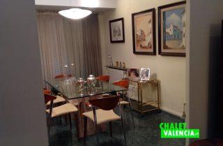 G12311-salon-comedor-2-chalet-valencia