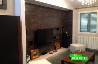 G12311-salon-comedor-3-chalet-valencia