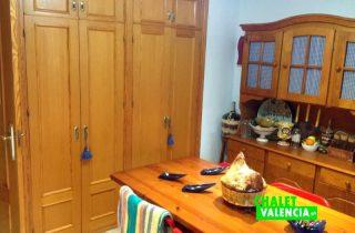 G12311-sotano-cocina-chalet-valencia-colinas