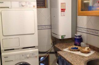 G12311-sotano-lavadero-chalet-valencia