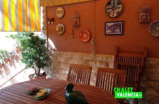 G12311-terraza-cocina-chalet-valencia