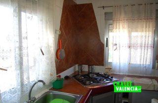 G12582-cocina-2-chalet-lliria-valencia