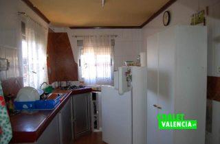 G12582-cocina-chalet-lliria-valencia