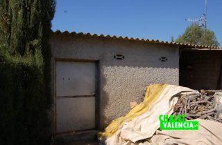 G12582-garaje-herramientas-chalet-lliria-valencia