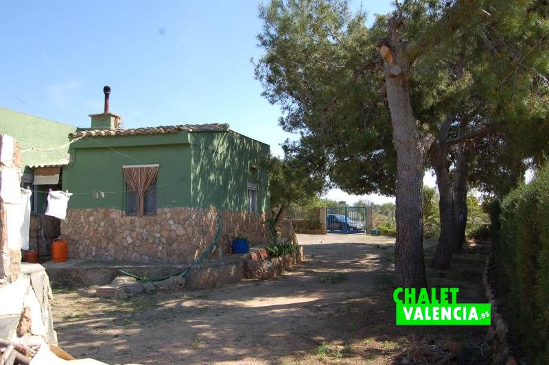 G12582-garaje-pinada-chalet-lliria-valencia