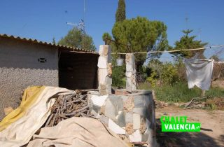 G12582-garaje-pozo-chalet-lliria-valencia