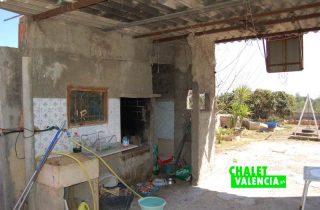 G12582-paellero (2)-chalet-lliria-valencia