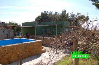 G12582-piscina-casa-chalet-lliria-valencia
